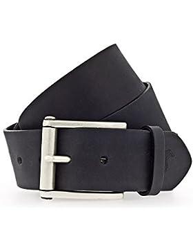 Mustang, Cinturón para Hombre
