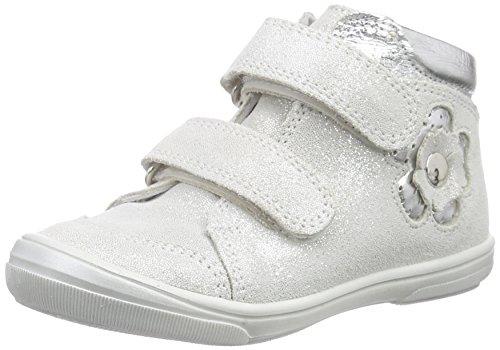 Richter Kinderschuhe Dandi S, Chaussures Bébé Marche Bébé Fille