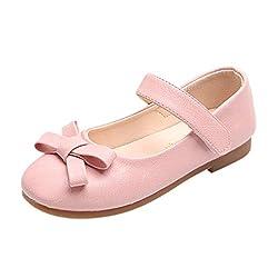 Zapatos Ni a Sandalias de...