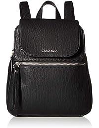 ebebc6d75c0 Calvin Klein Bags, Wallets and Luggage: Buy Calvin Klein Bags ...