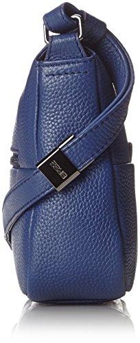 BREE Faro 1 23x7x17 cm (B x H x T) Blau (Blue)