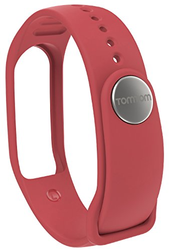 Zoom IMG-1 tomtom cinturino compatibile con touch