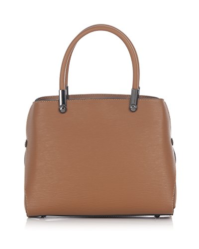 laura-moretti-leather-bag-with-rough-pattern