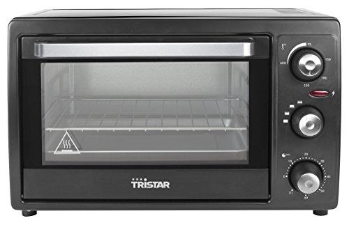 Tristar OV-1436 Fourcompact 19 L 1300 W
