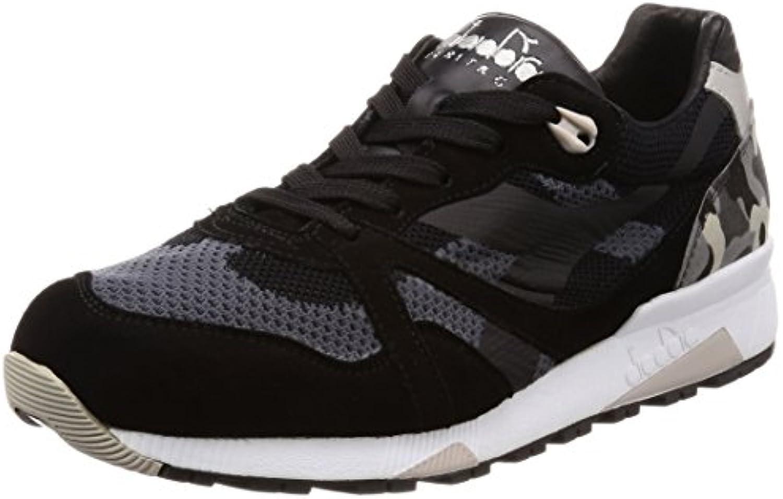 Sneakers Diadora Heritage Hombre - Gamuza (20117254301) EU