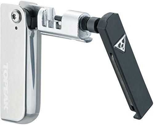 Topeak Link 11-Kette-Werkzeug