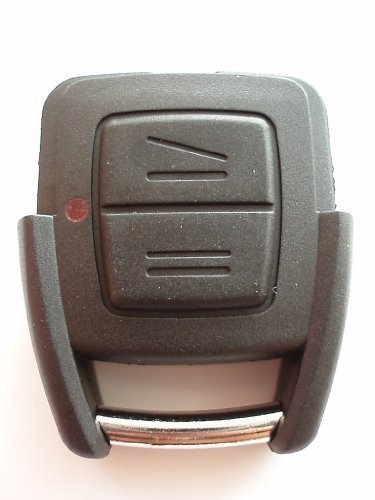 remotefobcentre-a9-replacement-2-button-key-fob-case