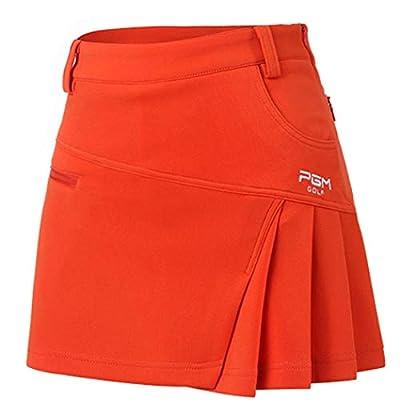 JTIH® Golf Apparel Golfbekleidung