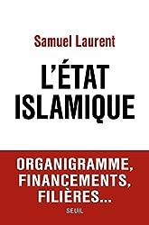 L'Etat islamique