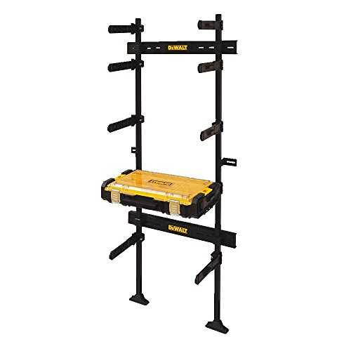 DEWALT-DWST08270-Tough-System-Workshop-Racking-System-with-Tough-System-Organizer