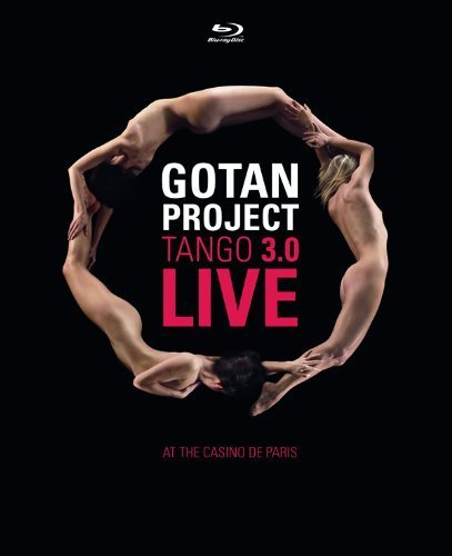 gotan-project-tango-30-live-at-the-casino-de-paris-dvd