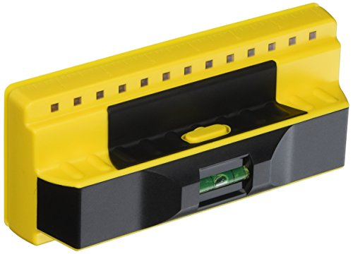 prosensor-710-professional-stud-finder-with-built-in-bubble-level-and-ruler-by-franklin