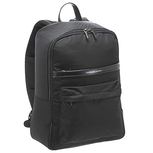 PORSCHE Gepäckart: Weichgepäck