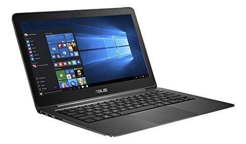 asus-zenbook-ux305ca-133-inch-notebook-intel-core-m3-6y30-processor-8-gb-ram-256-gb-ssd-windows-10-b
