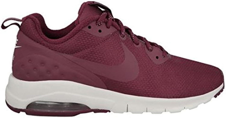 Nike 844836 600, Zapatillas de Trail Running Unisex Adulto