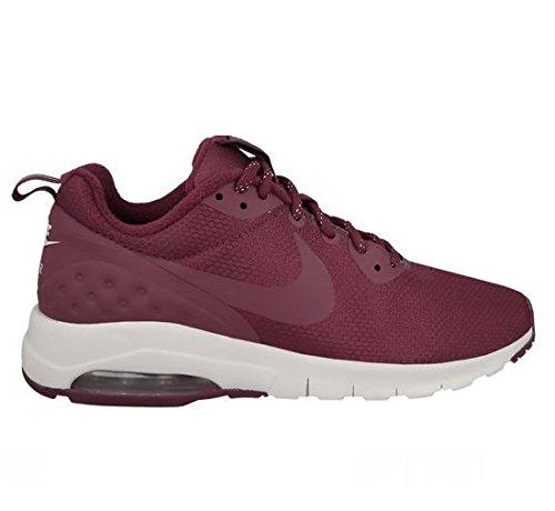 Sneaker Nike Nike Air Max Motion Lw Se