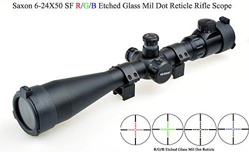 Fusils à air comprimé Eagle Eye 0600231842891 moins cher en ligne ... 1f7697aa247f