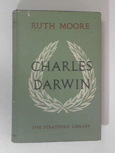 Charles Darwin (The Stratford library)
