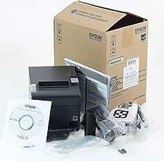 Impresoras de etiquetado térmico de escritorio | Amazon.es