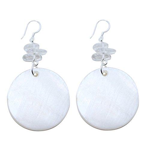 d-gem-boucles-doreilles-ethniques-en-nacre-naturelle-et-quartz-blanc-sur-argent-massif-925