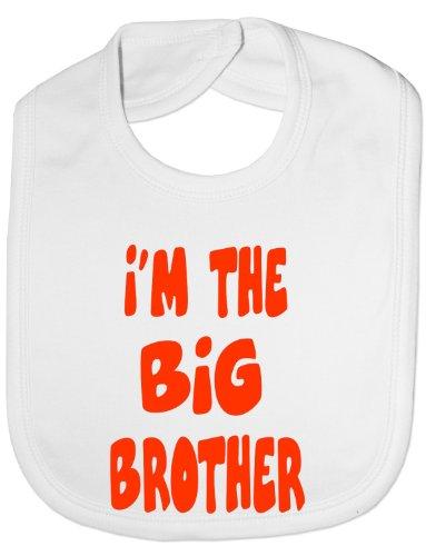 im-the-big-brother-print4u-baby-latzchen-kugelschreiber