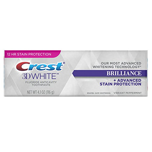 crest-3d-white-brilliance-mesmerizing-mint-pasta-dental-41-oz