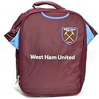 Amazon.co.uk  West Ham United F.C. - Backpacks   Bags   Football ... d83f7304c658f