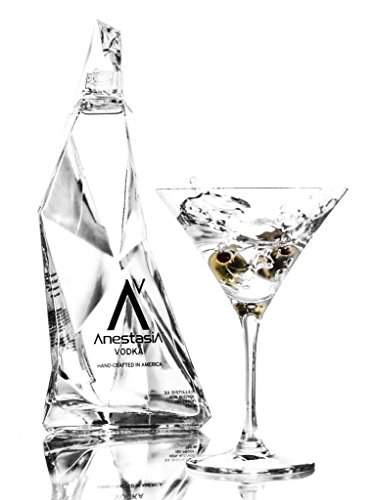 41o3xPpQnPL - NO.1 VODKA# The most Popular and well known Brands of Vodka in the world