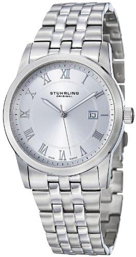 stuhrling-original-herrenuhr-ascot-paramount-swissquartz-date-uhr-961g33112