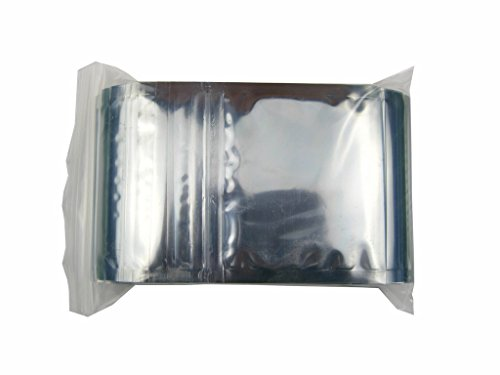 xsy-antistatique-esd-sacs-ziplock-blindage-metal-anti-statique-sac-multiples-taille-et-quantite-90-x