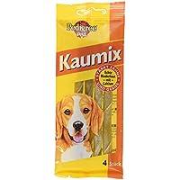 Pedigree Kaumix Hundesnack, 30er Pack (30 x 4 Stück)