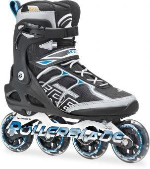 rollerblade-sirio-xt-82-inline-skate-black-blue-425