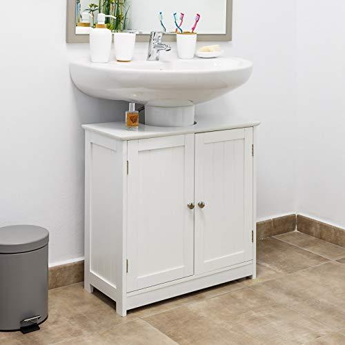 Muebles Bano Para Encastrar Lavabo.Ikea Picas Bano Guia De Compra Mejor Precio Garantizado
