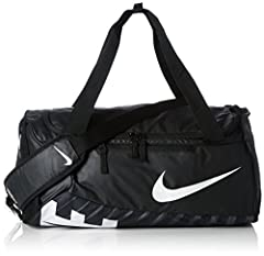 Idea Regalo - Nike PerformanceALPHA - Borsa per lo sport