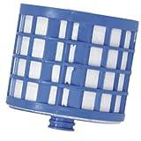 Eureka Forbes Aquasure Xtra Tuff Cartridge (White and Blue)