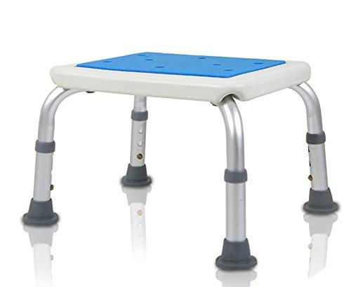 myt-sgabello-da-doccia-quadrato-anziani-in-gravidanza-in-lega-di-alluminio-sedia-da-bagno-da-bagno-a
