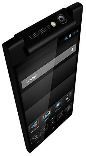 Gionee Elife E7 Mini (Black)