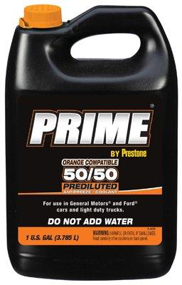 prestone-af3500-premier-dex-cool-antigel-liquide-de-refroidissement-predilue-50-50-gallon