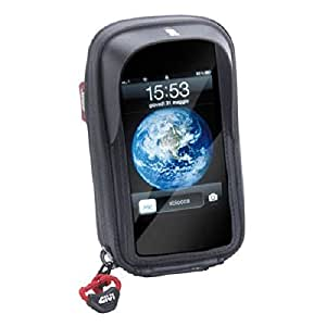 Givi - Support moto S951 pour iPhone 4/4S