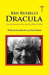 Ken Russell's Dracula