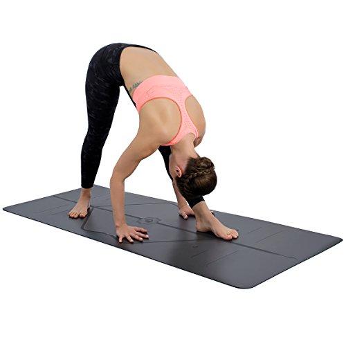 Zoom IMG-3 liforme tappetino da yoga miglior