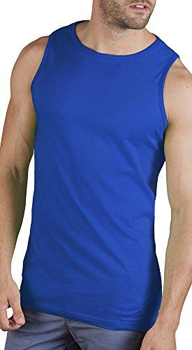 premium-muskelshirt-herren-xxl-konigsblau