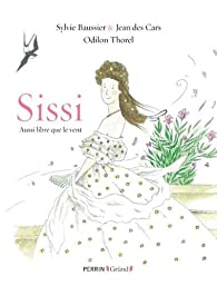 Sissi - Album par Sylvie Baussier