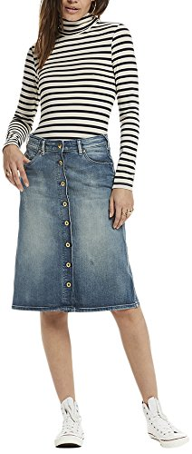 Maison Scotch Damen Rock