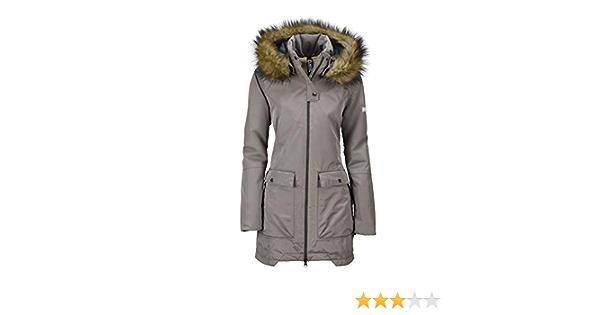 PIKEUR Damen Mantel CORVINA Sportswear Kollektion Winter 2020