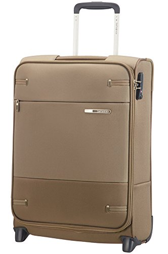 Samsonite Base Boost Upright Bagaglio a Mano