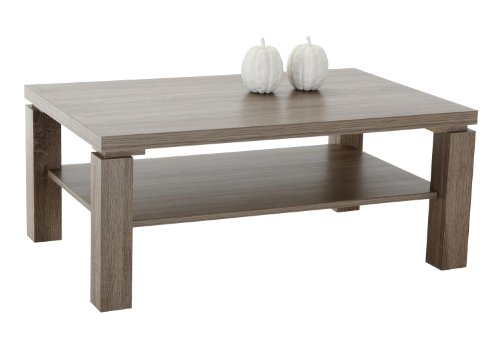 iovivo-table-de-salon-malta-motif-de-chene-sombre-3001177