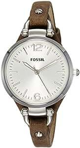 Damen-Armbanduhr Fossil ES3060