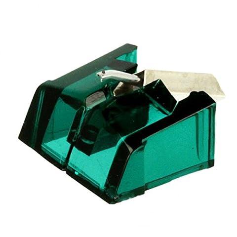 Thakker EPS 270 SD Diamant pour Technics / National EPC-270C - réplique stylus