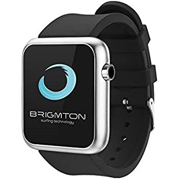 Brigmton BWATCH-BT3N 1.44